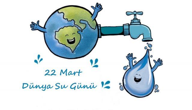 [Resim: world-water-day5_medium.jpg]